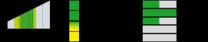 sup_diag_ace-tec_10-6_et_fit_13-300x61 dans tests