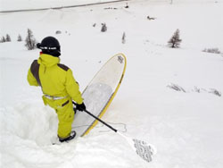 sup de neige dans news stand-up-paddle-on-snow1