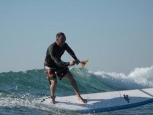 surfez sur les marques dans news tab-10.2-300x225
