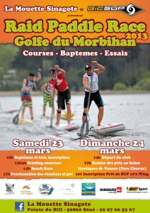 raid stand up paddle  dans news bic-sup_mouettesinagote_2013_r02-3-212x300