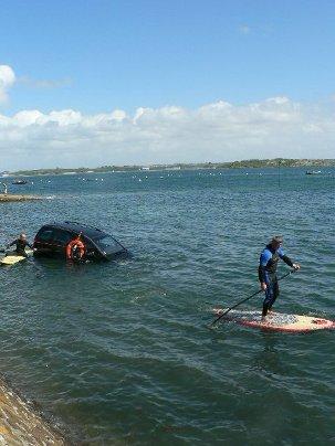 sauvetage en face de la rade de Brest dans news sauvetage-paddle1