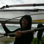 windsurf-150x150
