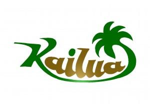 gratuit dans annonces matos kailua-final-sign-300x207