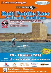 morbihan-coupe-france-stand-up-paddle-1