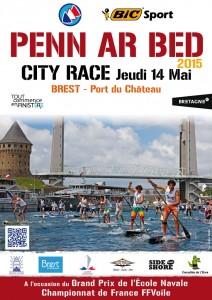 GPEN2015_Poster_Rech03-1
