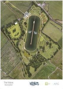 Wave-Garden-Bristol-large-plan-copy