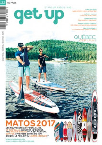 GETUP22_cover_350
